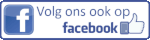 facebook-follow-button-150x40